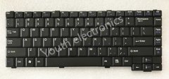 Laptop/Notebook keyboards for Gateway MT6000