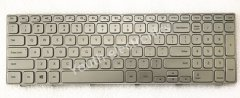Laptop/Notebook keyboards for Dell 15 7000 7537 bac