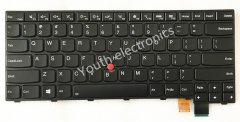 Laptop/Notebook keyboards for Lenovo/Thinkpad T460s T460P