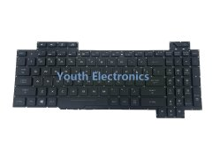 Laptop/Notebook keyboards for Asus GL504