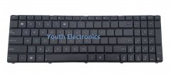 Laptop/Notebook keyboards for Asus N53